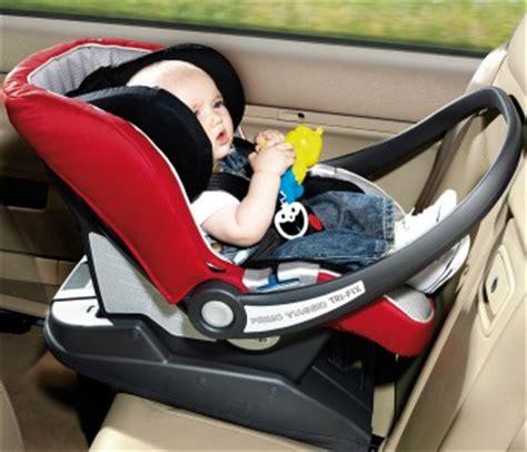 si鑒e auto peg perego faq sicurezza in auto si vede che vale il di peg perego