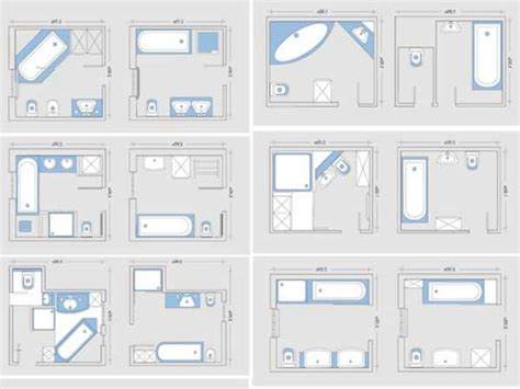 and bathroom layouts master bathroom design layout jumply apinfectologia