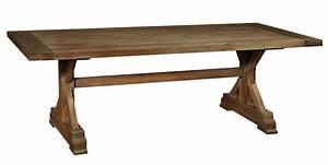Esstisch Groß Holz : teak holz massiv recycelt massivholz m bel in goslar massivholz m bel in goslar ~ Whattoseeinmadrid.com Haus und Dekorationen