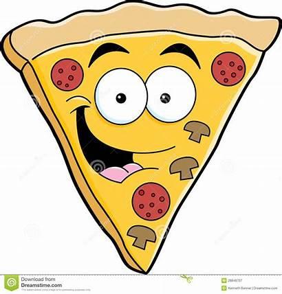 Pizza Slice Cartoon Clipart Clipartpanda Powerpoint Terms