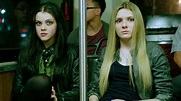 Perfect Sisters (2014) directed by Stanley M. Brooks ...