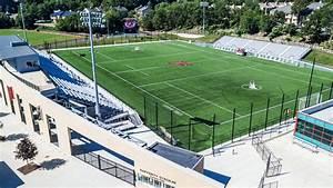 2017 Fairfield Lacrosse Promotions Schedule - Fairfield ...