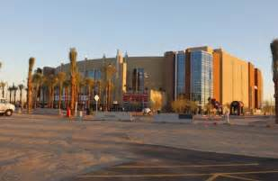 Glendale's proposal to keep Coyotes is a doozy – ProHockeyTalk