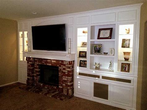 custom cabinets    design specialists