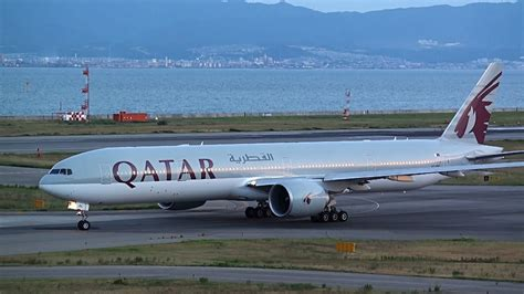 boeing 777 300er sieges boeing 777 300er qatar airways images