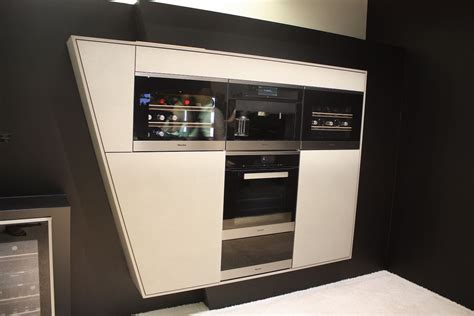 Miele Kitchen Cabinets by Ideas For Stylish And Functional Kitchen Corner Cabinets