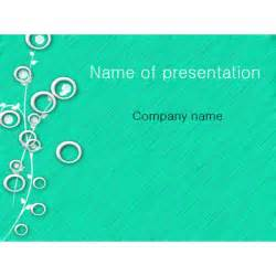 Free PowerPoint Presentation Design Templates