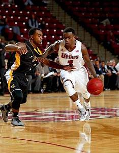 UMass men's basketball team edges AIC in preseason test ...
