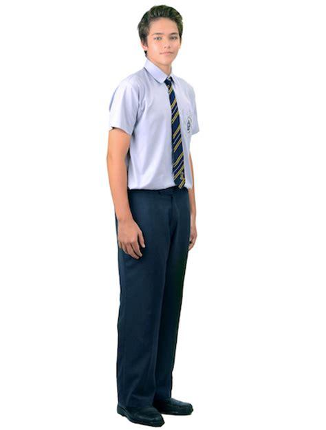 heathfield life uniforms