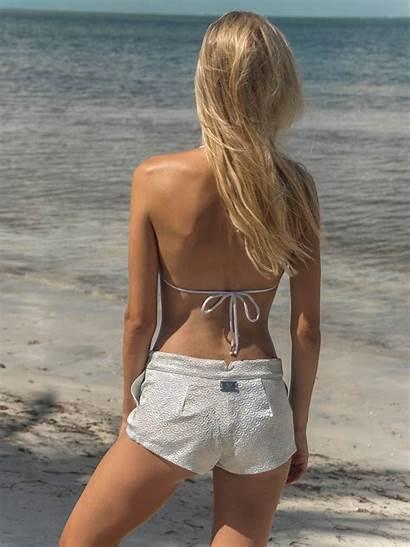 Eniqua Mermaid Bikinis