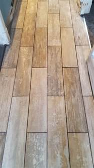 grouting porcelain floor tiles in east cheshire cleaning and polishing tips for