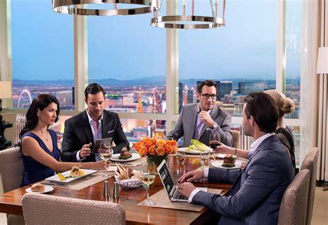 hotel vegas trump las international hotels luxury nevada strip