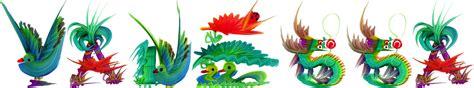 vanessa    chinese drawing chinese tools