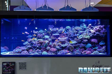 lada led acquario marino led acquario marino cheminfaisant