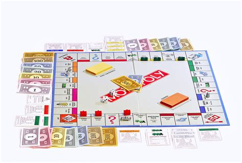 monopoly board monopoly simple the free encyclopedia
