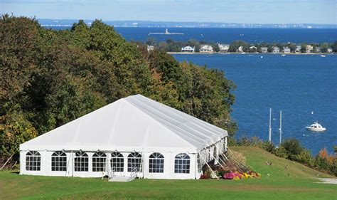 wedding venues island unique outdoor wedding venue