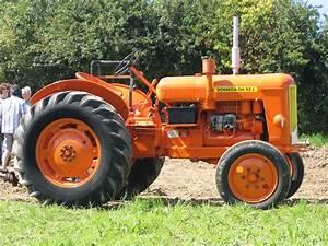 Fiat Someca Da 50  U2014 Wikip U00e9dia