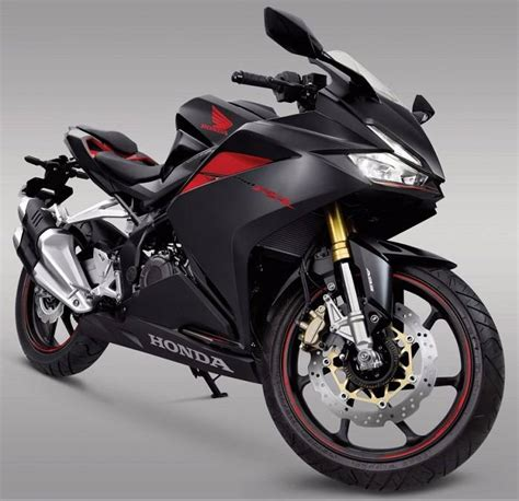 Honda Cbr250rr Image by Honda Cbr250rr India Price Launch Specifications Images