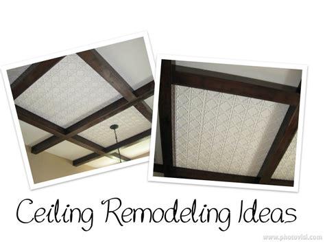 ceiling tile ideas ceiling tiles ideas ceiling tiles as