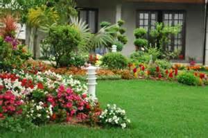 Jardin Des Fées by Aprendendo A Viver Decora 199 195 O De Jardins Residenciais