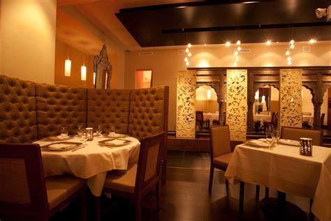indian restaurant with indian restaurants interior design joy studio design