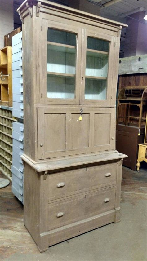 Kitchen Pantry Cabinets For Sale - antique pantry cabinet for sale classifieds