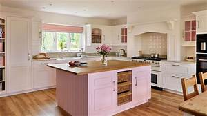 Kitchen, Inspired, Top, Paint, Colors, For, Your, Kitchen