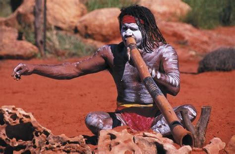 embracing dharawal aboriginal culture  sanskrit