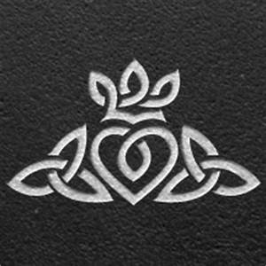Image - Celtic friendship symbol.jpg - DBZ Maja Future Wiki