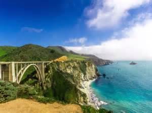 big sur wedding los 10 puentes más bellos mundo