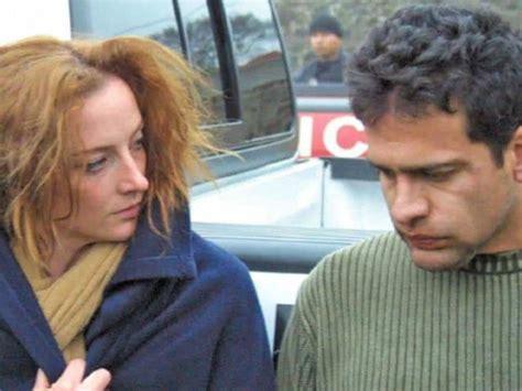 Trabaja Segob en caso Israel Vallarta; podría quedar libre