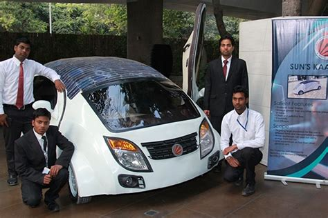 student  projects lovely professional university