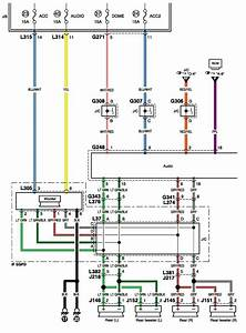 Suzuki Xl7 Wiring Diagram