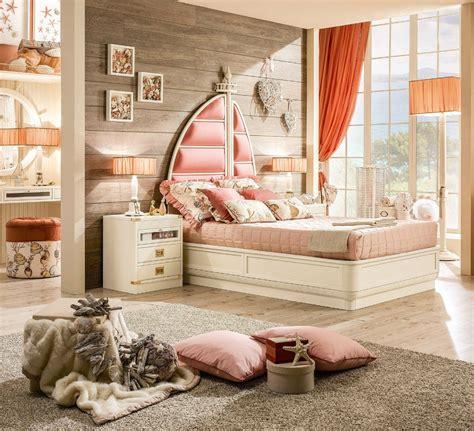 home interior items home decor trends 2017 nautical room