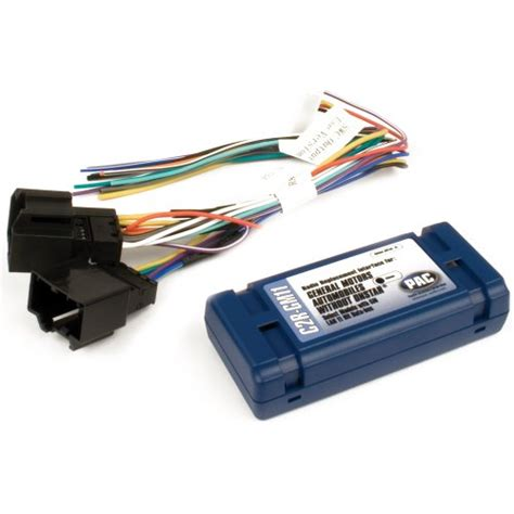 Install Usb In Car Stereo by Kenwood Car Stereo Bluetooth Media Player Dash Install