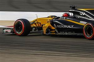F1 Renault 2017 : renault f1 team to test 2017 mgu k again this week before russia f1 autosport ~ Maxctalentgroup.com Avis de Voitures