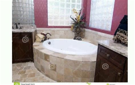 modele salle de bain moderne