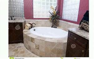 modele salle de bain moderne youtube With model de salle de bain