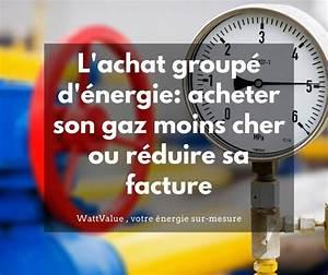 Fournisseur Gaz De Ville : fournisseur gaz moins cher les fournisseurs de gaz ~ Dailycaller-alerts.com Idées de Décoration