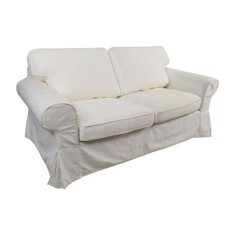Big Sofa Ikea Ikea Big Sofa Beautiful Round Couch Leather