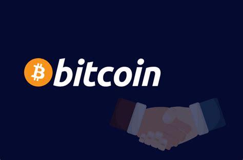 But i do not know how to set up an escrow service. Bitcoin Escrow (Explained)