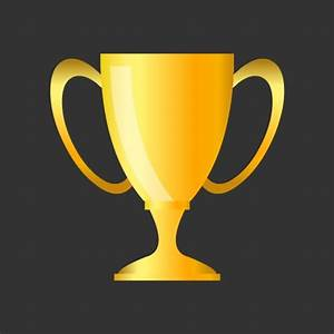 Prize Icon or Winner Icon Free only on Vector Icons Download