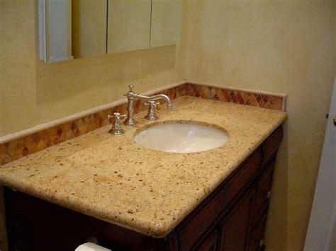 st cecilia granite countertops images home improvement