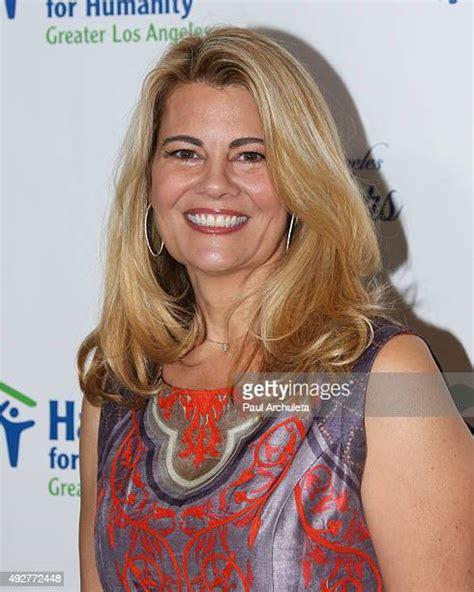 Lisa Whelchel Stock-Fotos und Bilder - Getty Images