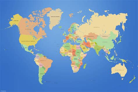 earth map wallpapers wallpaper cave