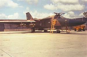 F-111A in Southeast Asia > National Museum of the US Air ...