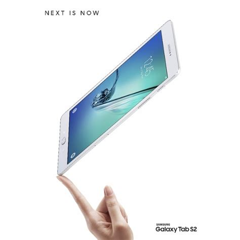 samsung galaxy tab s2 hülle samsung announces galaxy tab s2 android tablet with 8 and