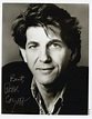 Peter Coyote - Autographed Signed Photograph ...