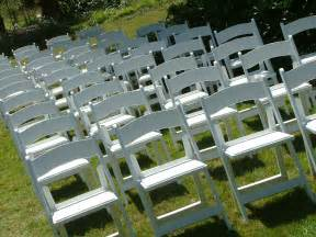 chairs for weddings file outdoor wedding chairs 2816px jpg