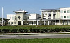 preschools in winter garden fl winter garden schools elementary middle high school 729